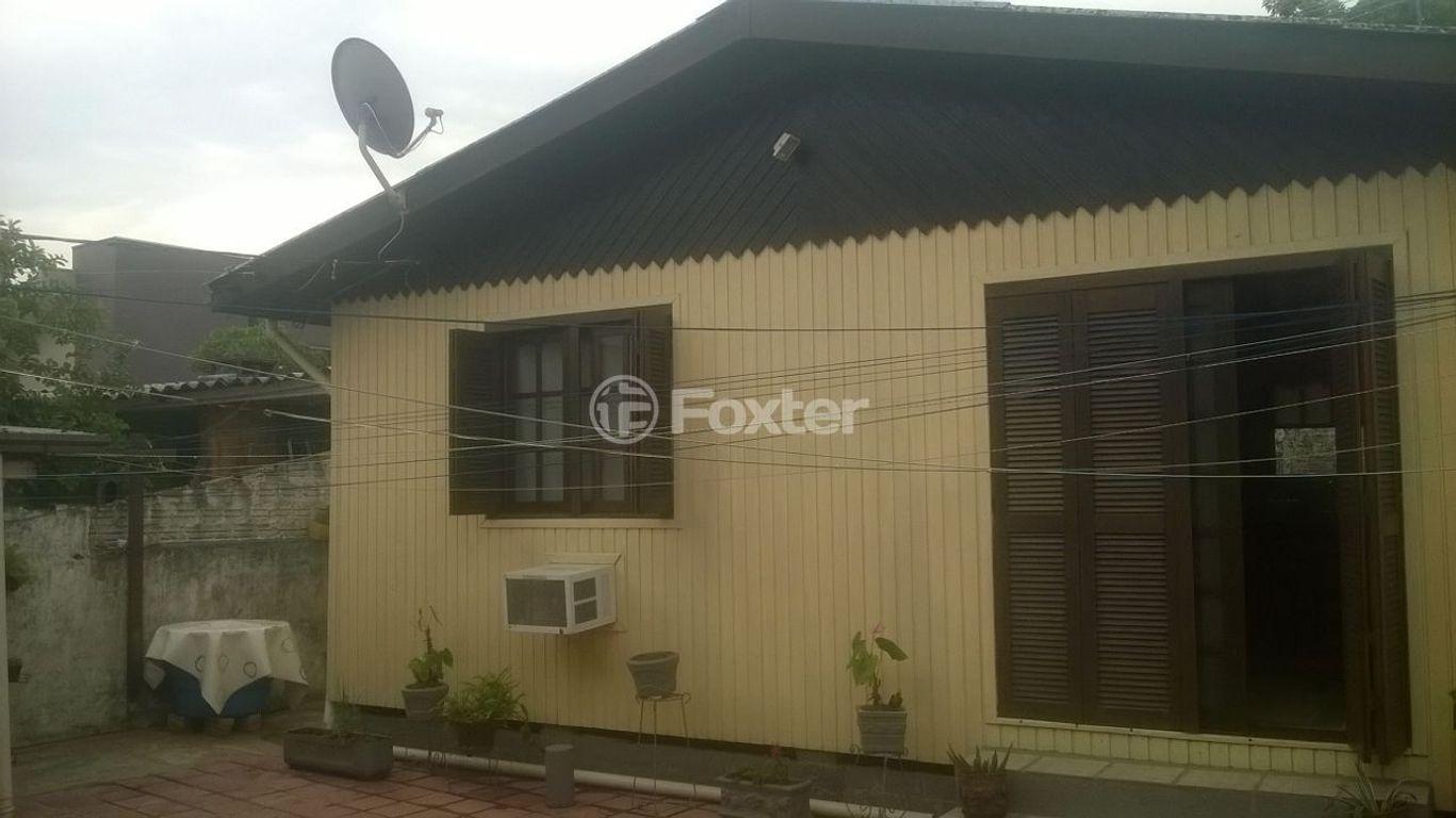 Foxter Imobiliária - Terreno 3 Dorm, Centro - Foto 10