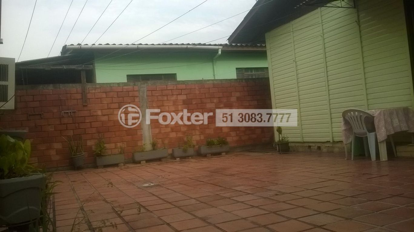 Foxter Imobiliária - Terreno 3 Dorm, Centro - Foto 9