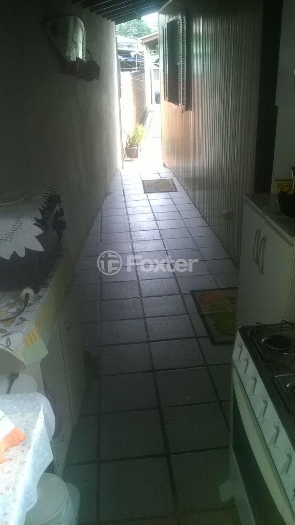 Foxter Imobiliária - Terreno 3 Dorm, Centro - Foto 17