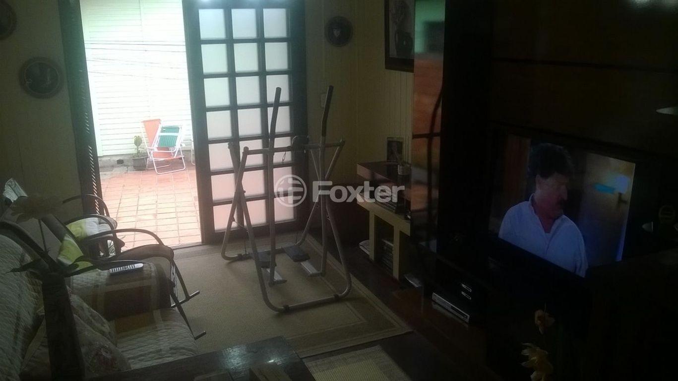 Foxter Imobiliária - Terreno 3 Dorm, Centro - Foto 11