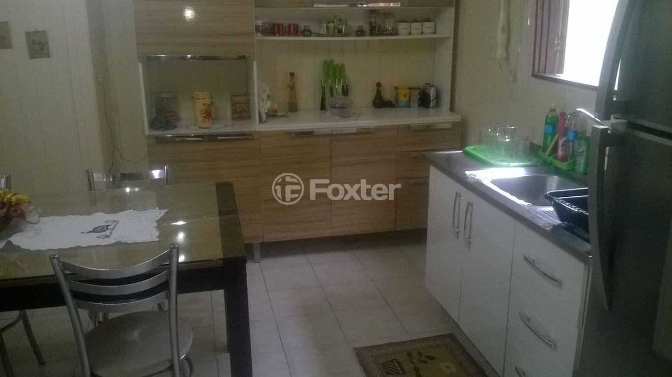 Foxter Imobiliária - Terreno 3 Dorm, Centro - Foto 13