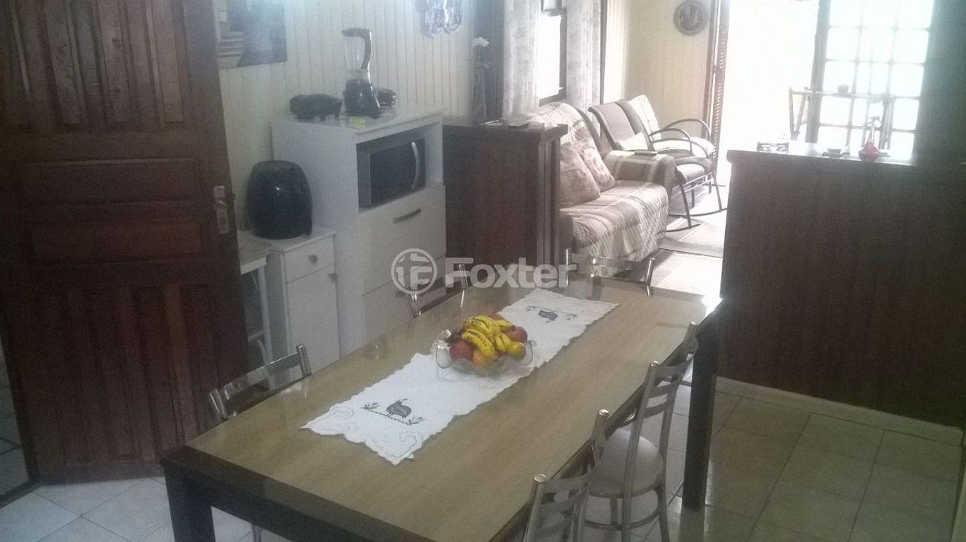 Foxter Imobiliária - Terreno 3 Dorm, Centro - Foto 12