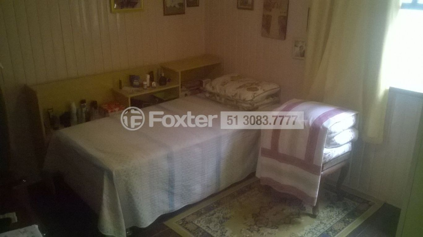 Foxter Imobiliária - Terreno 3 Dorm, Centro - Foto 15