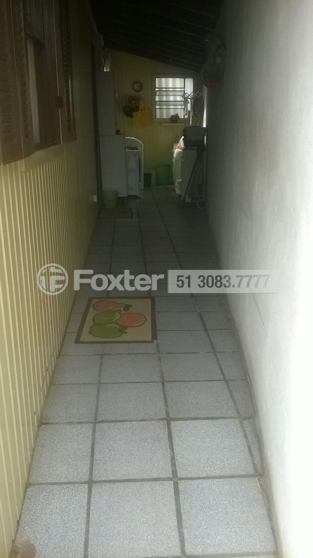 Foxter Imobiliária - Terreno 3 Dorm, Centro - Foto 18