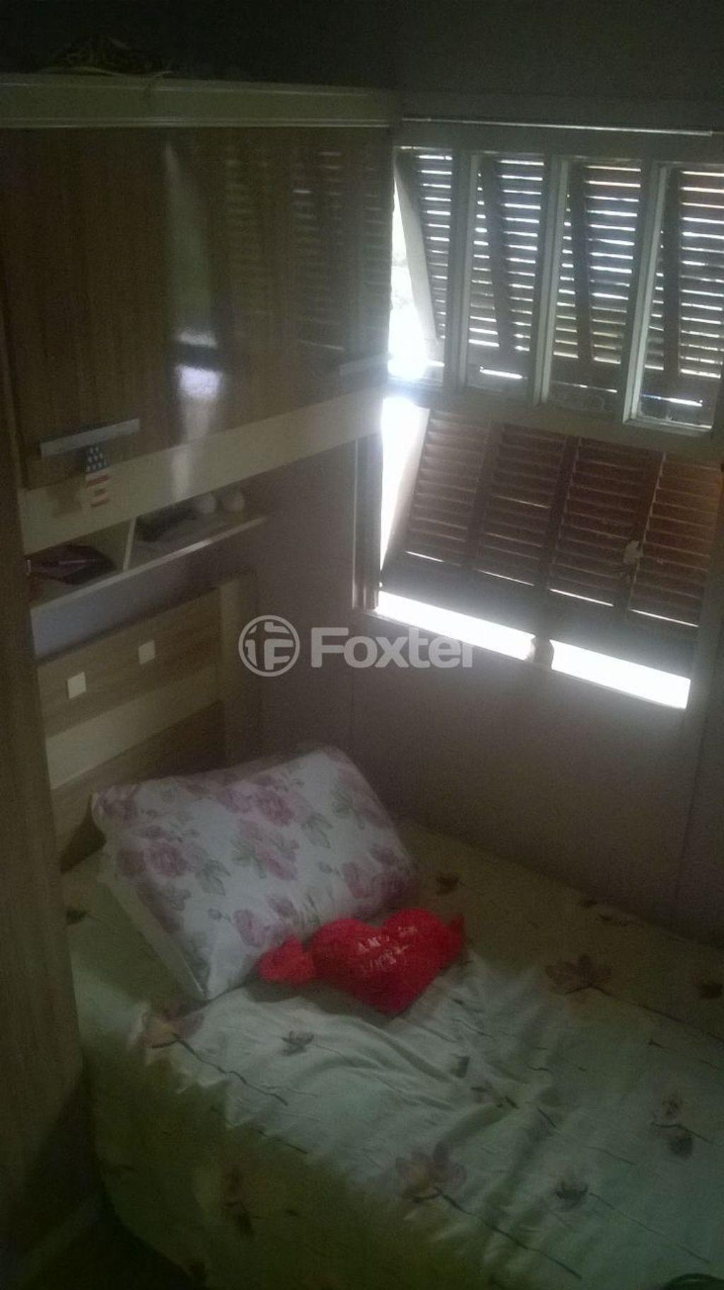 Foxter Imobiliária - Terreno 3 Dorm, Centro - Foto 8