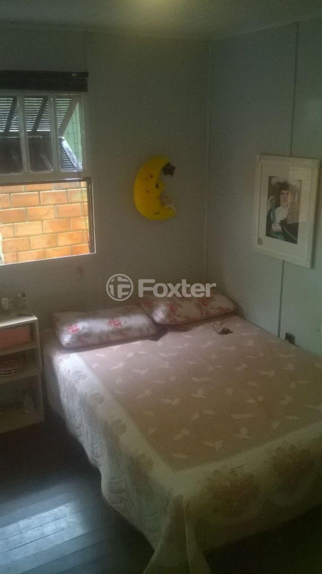 Foxter Imobiliária - Terreno 3 Dorm, Centro - Foto 7