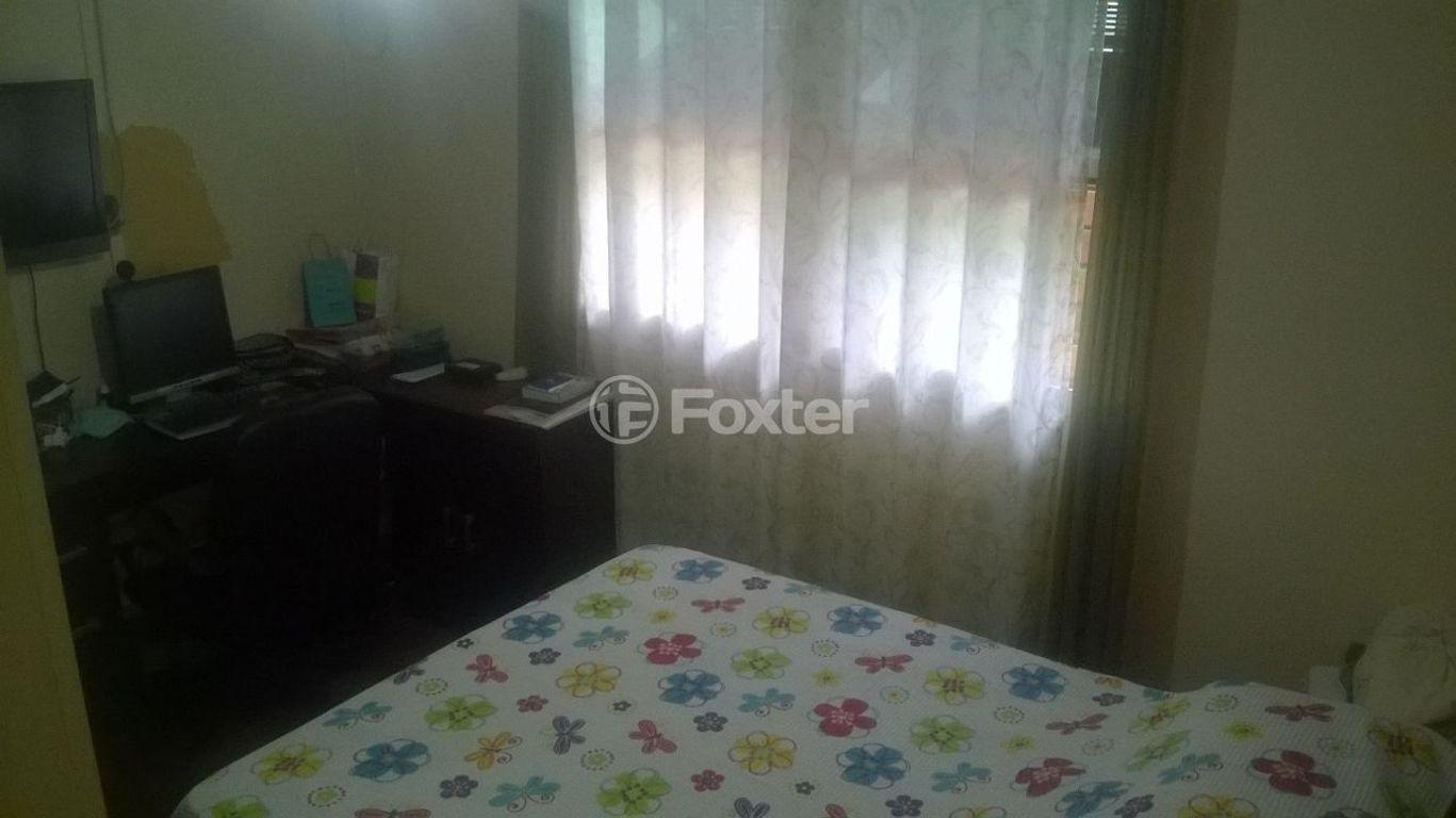 Foxter Imobiliária - Terreno 3 Dorm, Centro - Foto 14