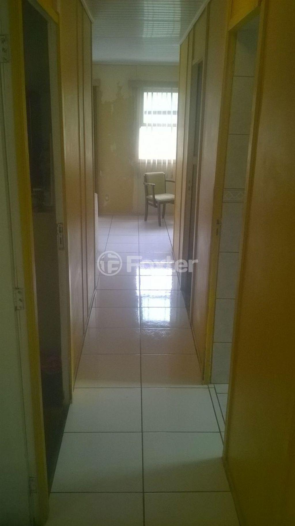 Foxter Imobiliária - Terreno 3 Dorm, Centro - Foto 5