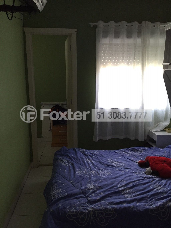 Casa 2 Dorm, Stella Maris, Alvorada (139051) - Foto 7