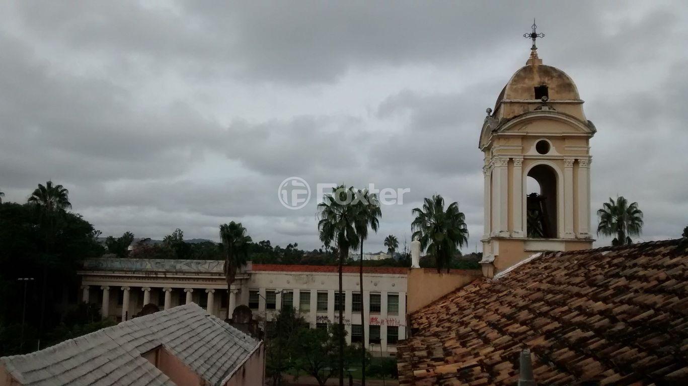 Apto 1 Dorm, Bom Fim, Porto Alegre (139054) - Foto 7