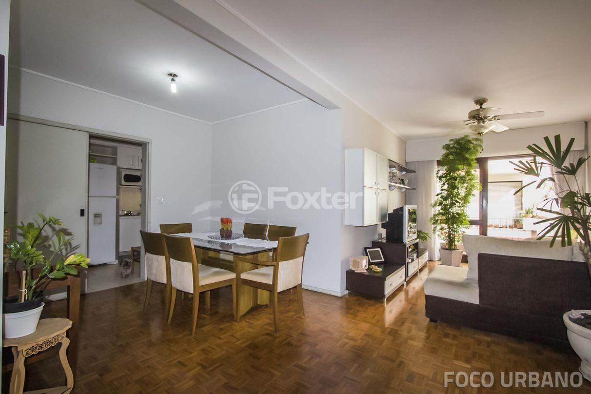 Foxter Imobiliária - Apto 3 Dorm, Jardim Lindóia