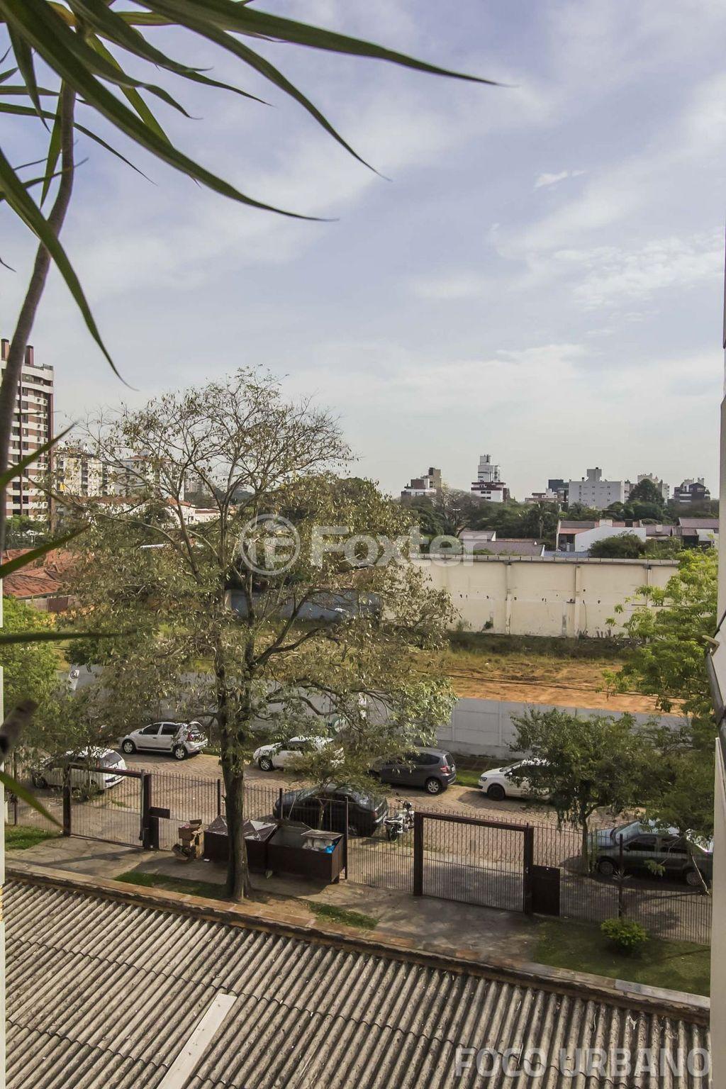 Foxter Imobiliária - Apto 3 Dorm, Jardim Lindóia - Foto 4