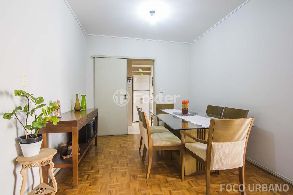 Foxter Imobiliária - Apto 3 Dorm, Jardim Lindóia - Foto 6