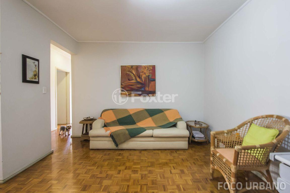 Foxter Imobiliária - Apto 3 Dorm, Jardim Lindóia - Foto 7