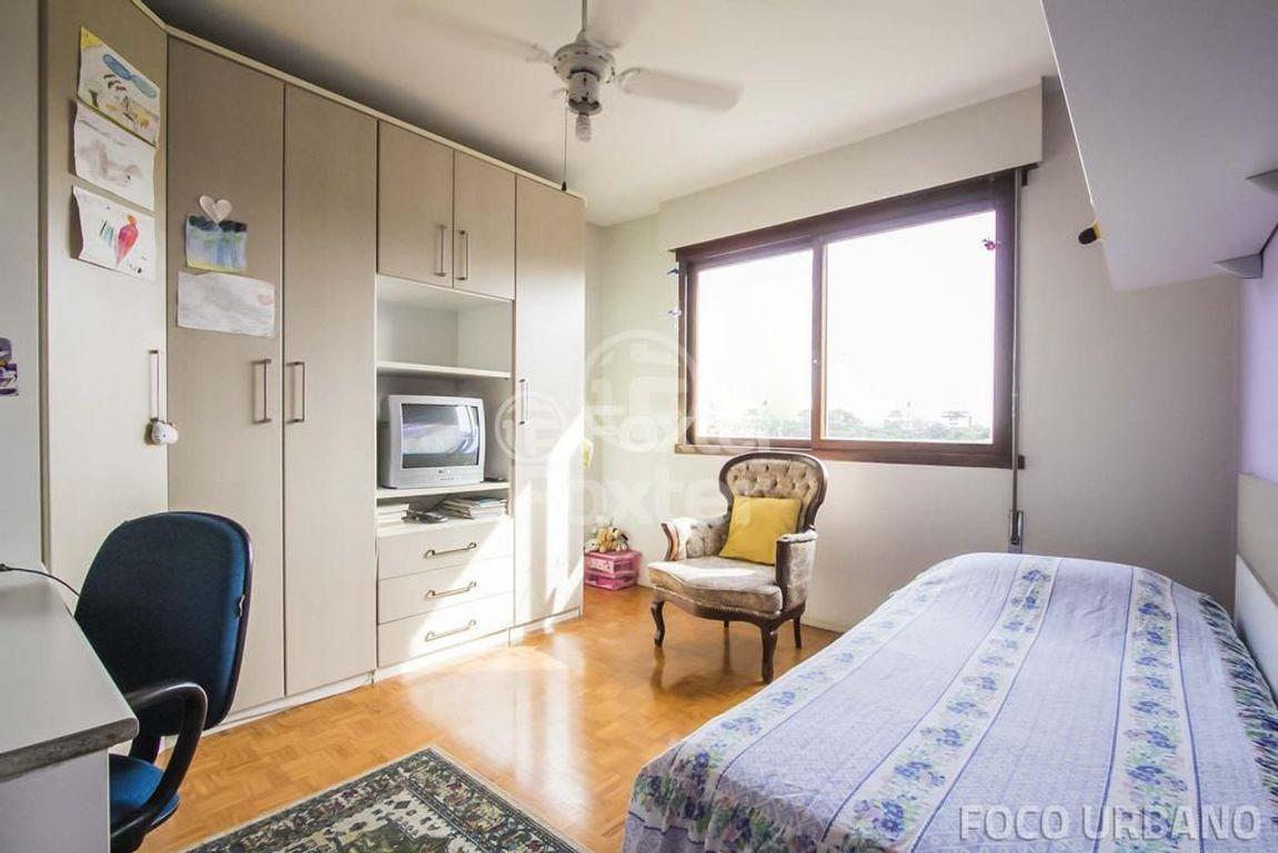 Foxter Imobiliária - Apto 3 Dorm, Jardim Lindóia - Foto 10