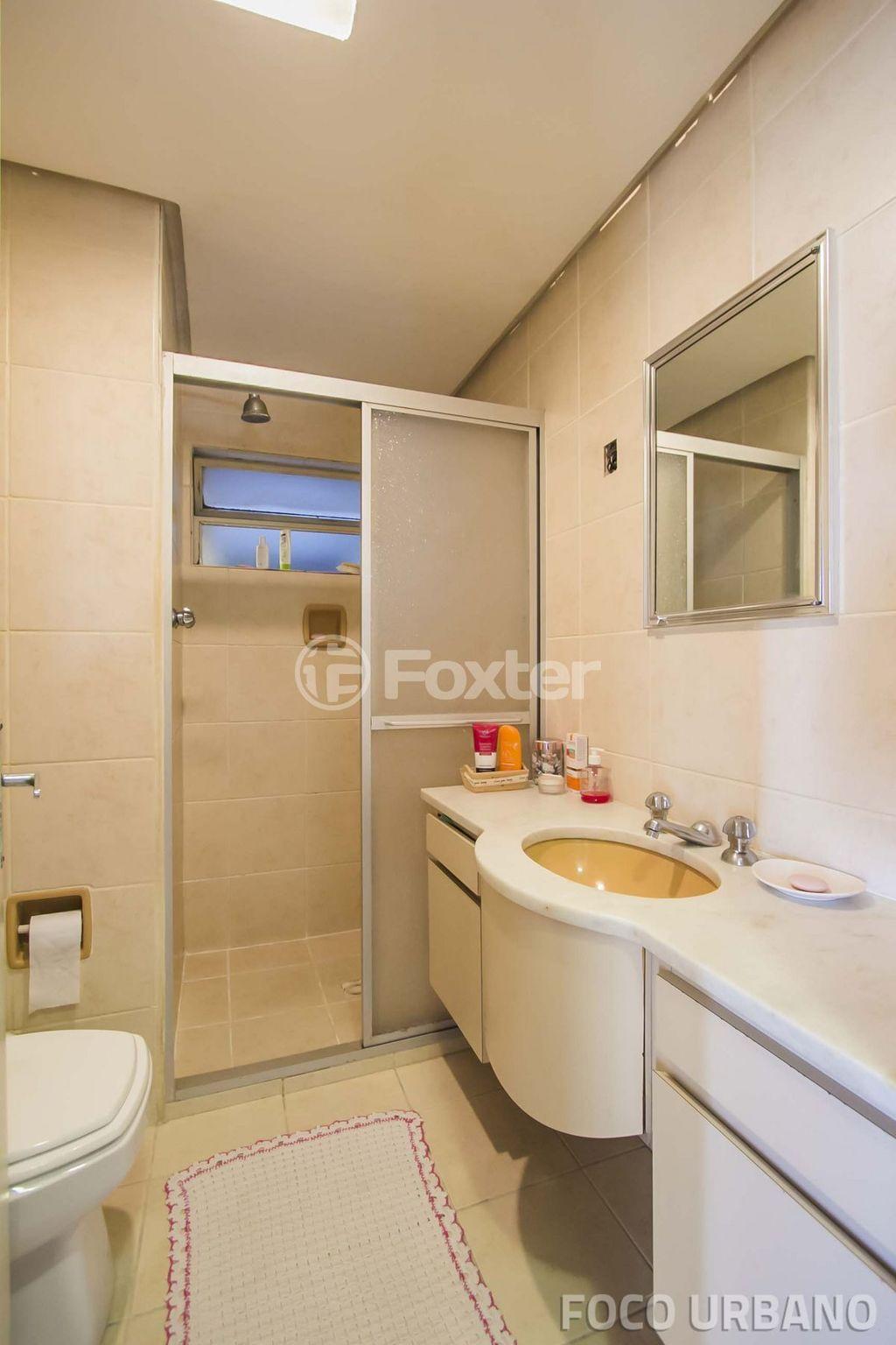 Foxter Imobiliária - Apto 3 Dorm, Jardim Lindóia - Foto 12