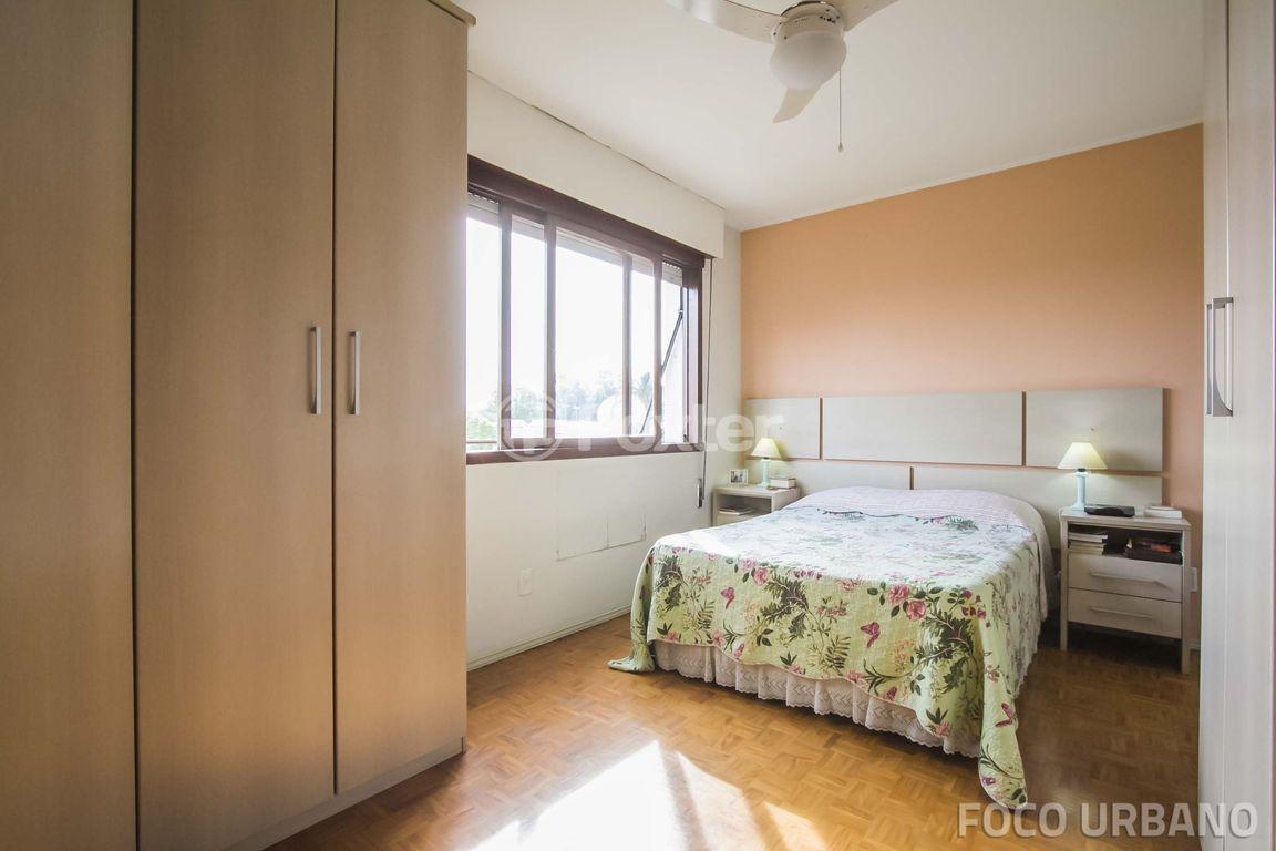 Apto 3 Dorm, Jardim Lindóia, Porto Alegre (139075) - Foto 13