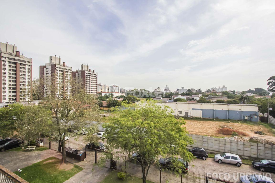 Apto 3 Dorm, Jardim Lindóia, Porto Alegre (139075) - Foto 14