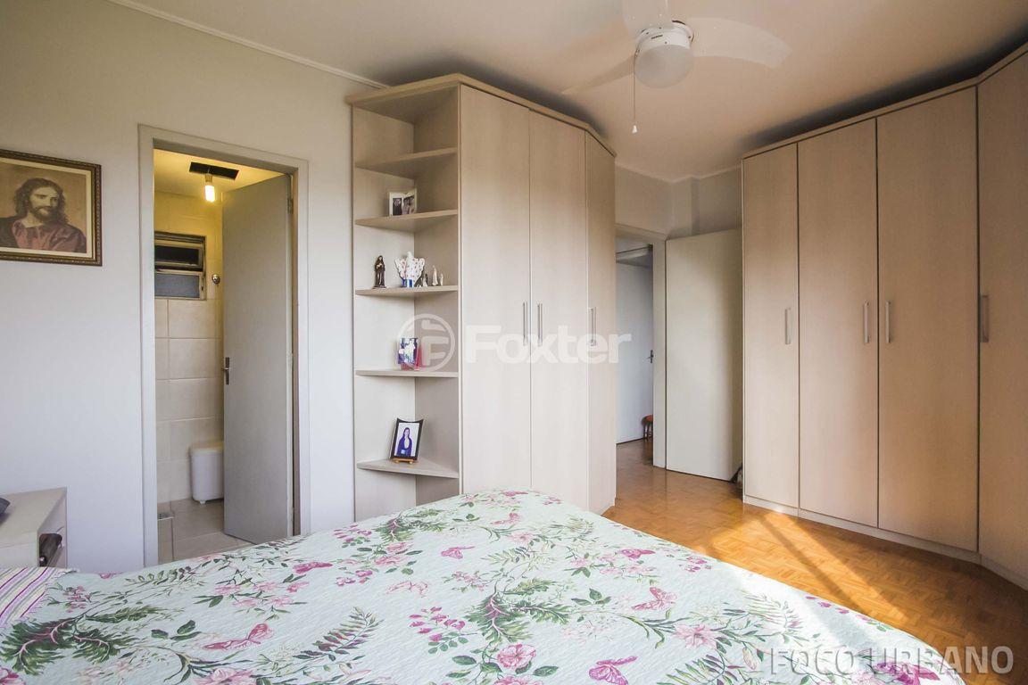 Foxter Imobiliária - Apto 3 Dorm, Jardim Lindóia - Foto 15