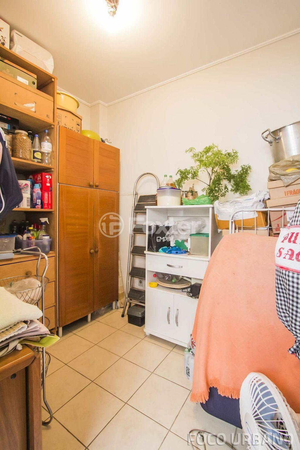 Foxter Imobiliária - Apto 3 Dorm, Jardim Lindóia - Foto 19