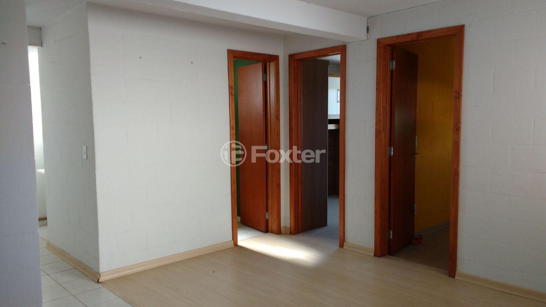 Apto 2 Dorm, Rubem Berta, Porto Alegre (139085) - Foto 2