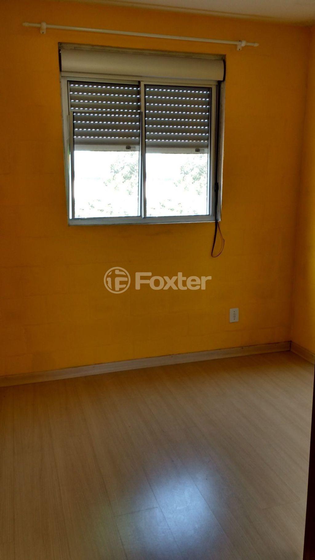 Apto 2 Dorm, Rubem Berta, Porto Alegre (139085) - Foto 4