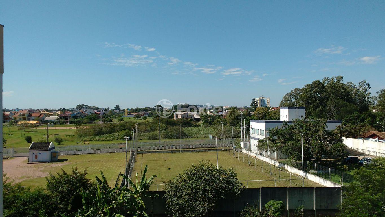 Apto 2 Dorm, Rubem Berta, Porto Alegre (139085) - Foto 7