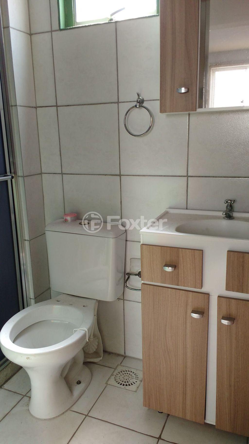 Apto 2 Dorm, Rubem Berta, Porto Alegre (139085) - Foto 5