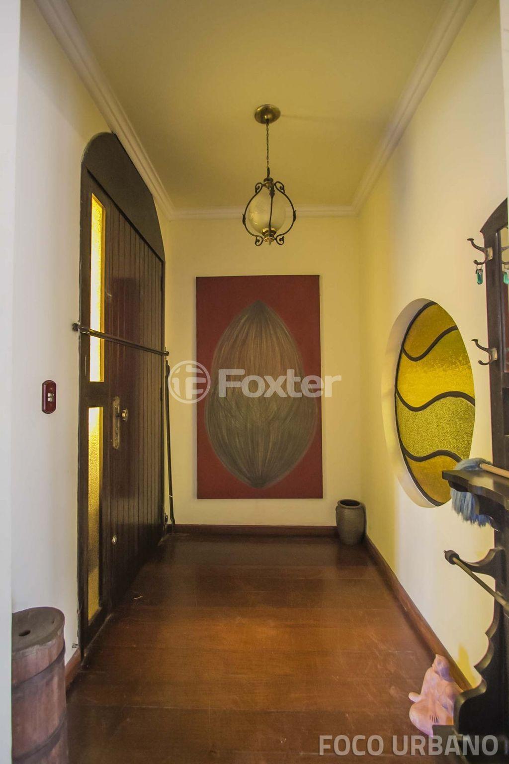 Foxter Imobiliária - Casa 4 Dorm, Nonoai (139090) - Foto 2