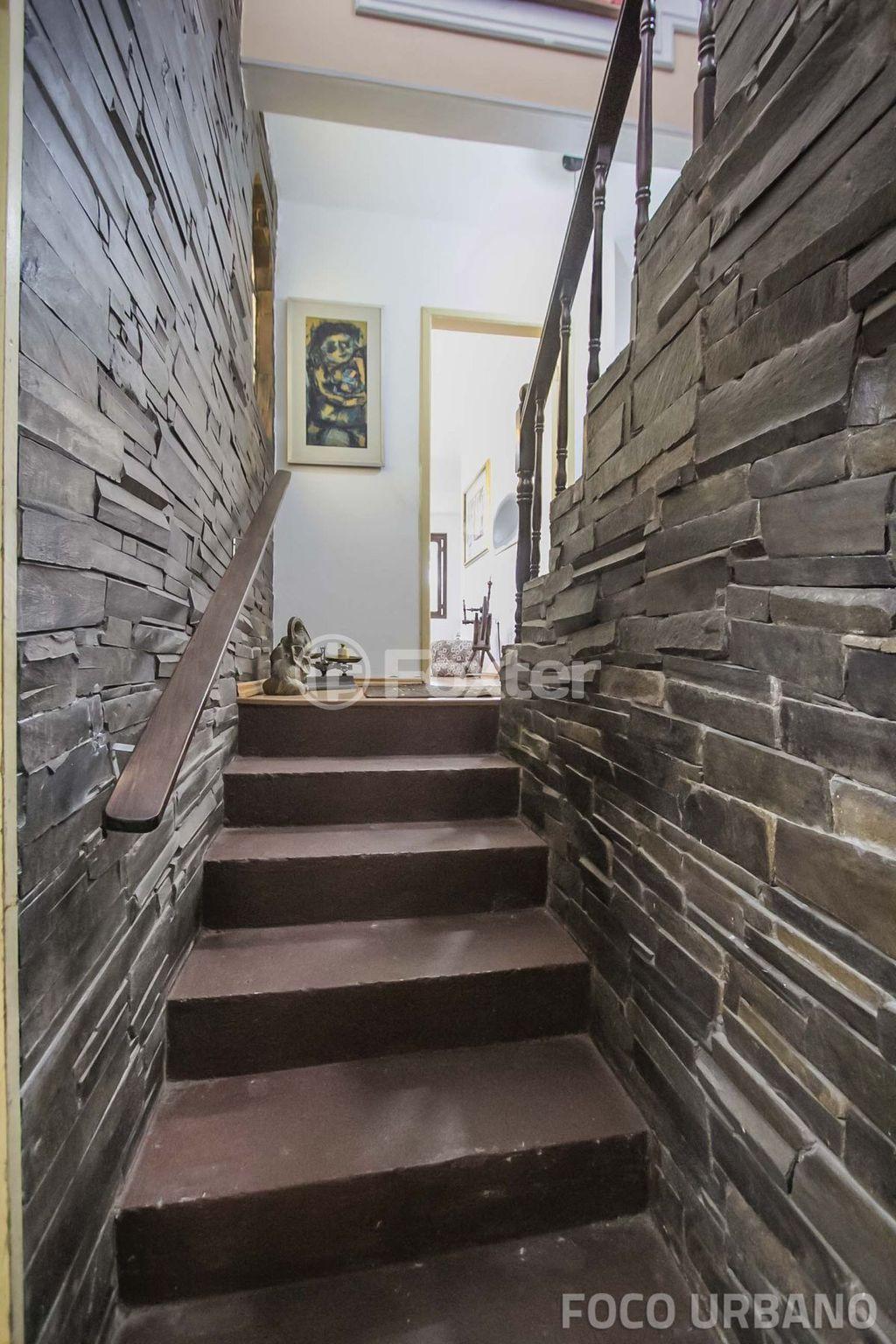 Foxter Imobiliária - Casa 4 Dorm, Nonoai (139090) - Foto 7