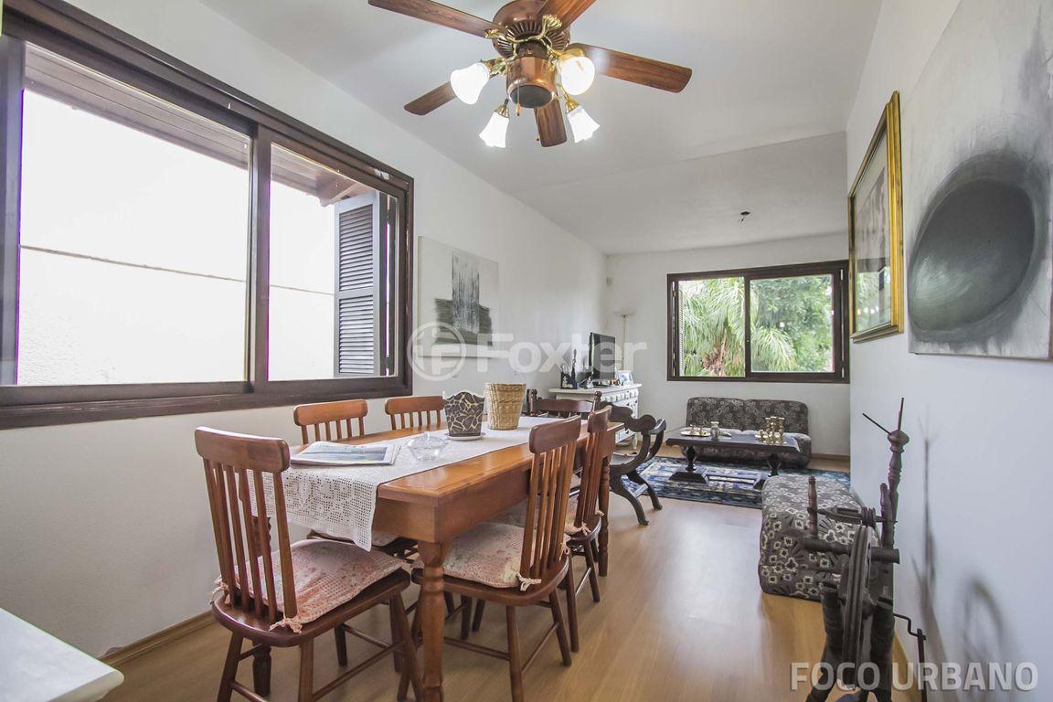 Foxter Imobiliária - Casa 4 Dorm, Nonoai (139090) - Foto 8