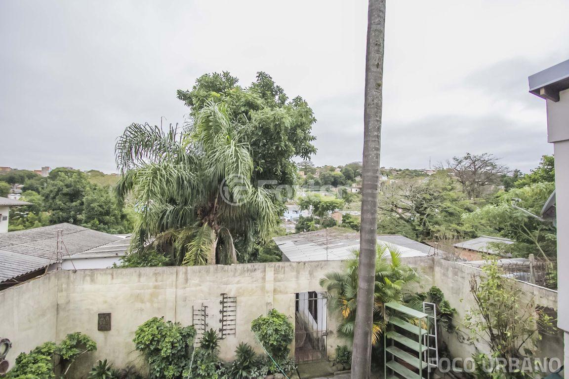 Foxter Imobiliária - Casa 4 Dorm, Nonoai (139090) - Foto 9