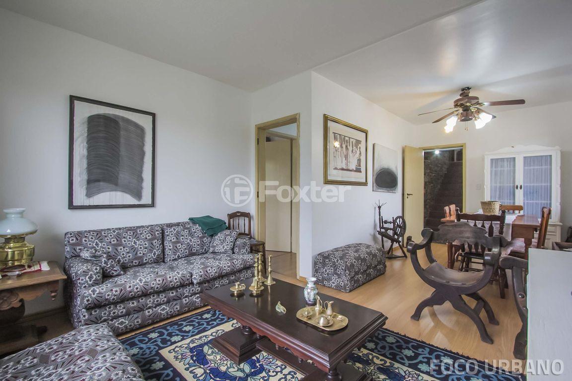 Foxter Imobiliária - Casa 4 Dorm, Nonoai (139090) - Foto 10