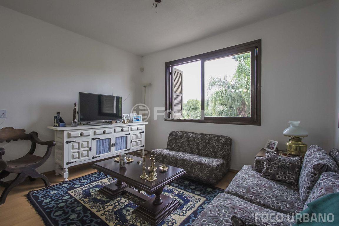 Foxter Imobiliária - Casa 4 Dorm, Nonoai (139090) - Foto 11
