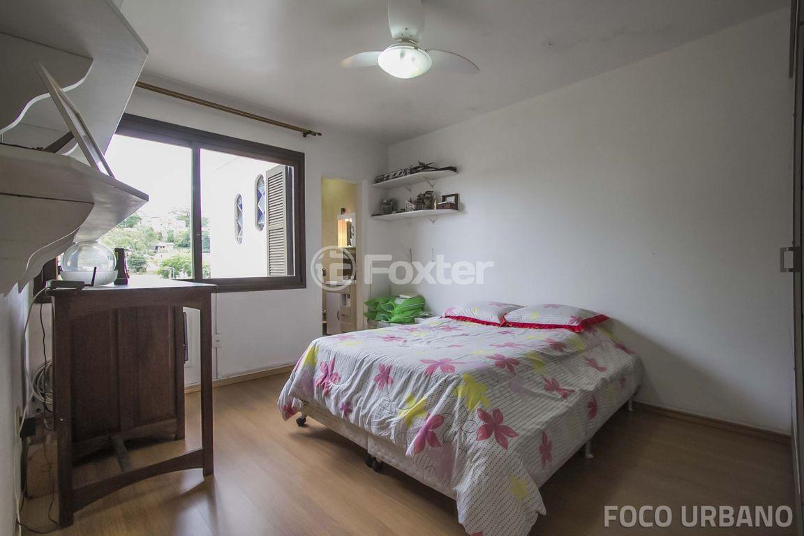 Foxter Imobiliária - Casa 4 Dorm, Nonoai (139090) - Foto 14