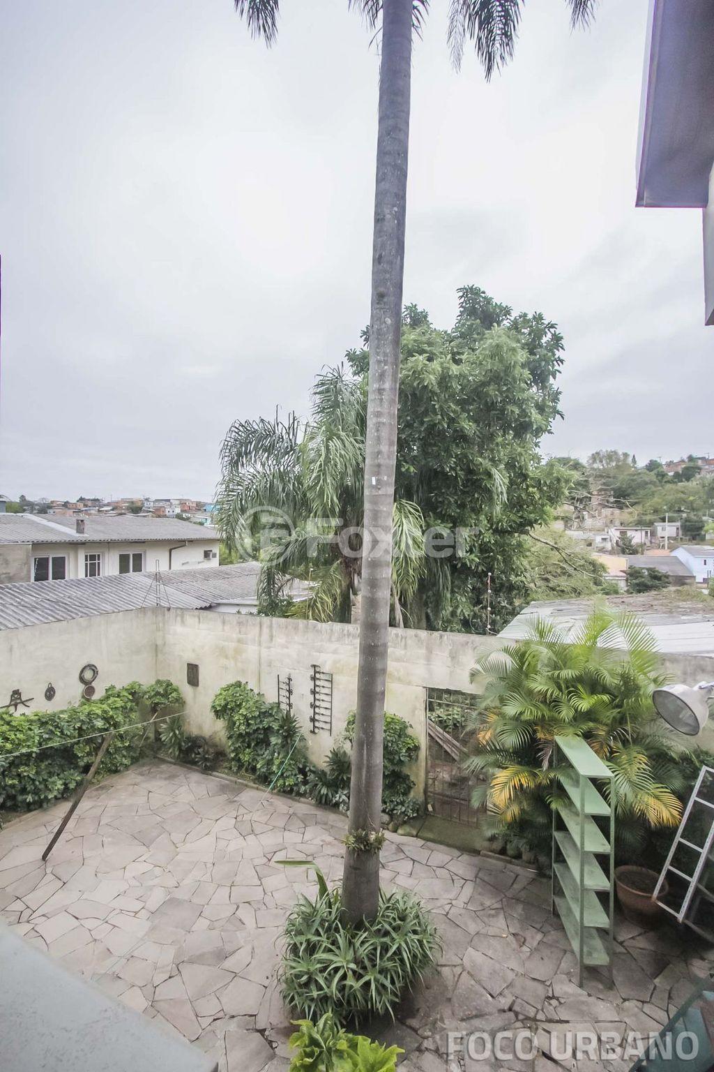Foxter Imobiliária - Casa 4 Dorm, Nonoai (139090) - Foto 15