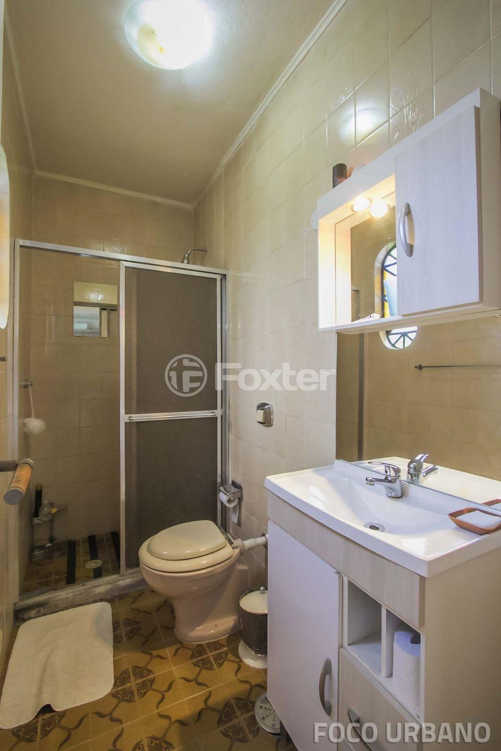 Foxter Imobiliária - Casa 4 Dorm, Nonoai (139090) - Foto 16