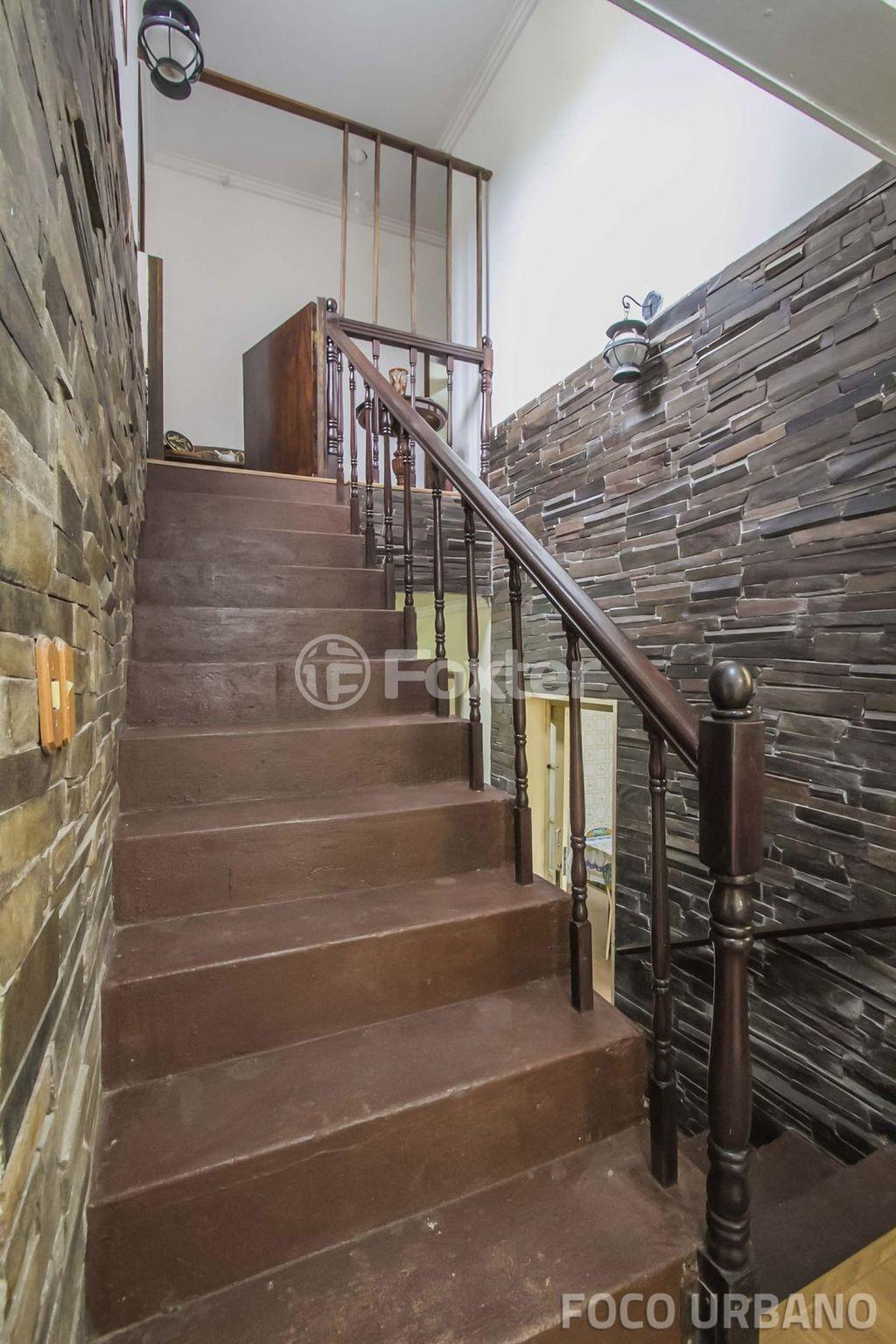 Foxter Imobiliária - Casa 4 Dorm, Nonoai (139090) - Foto 17