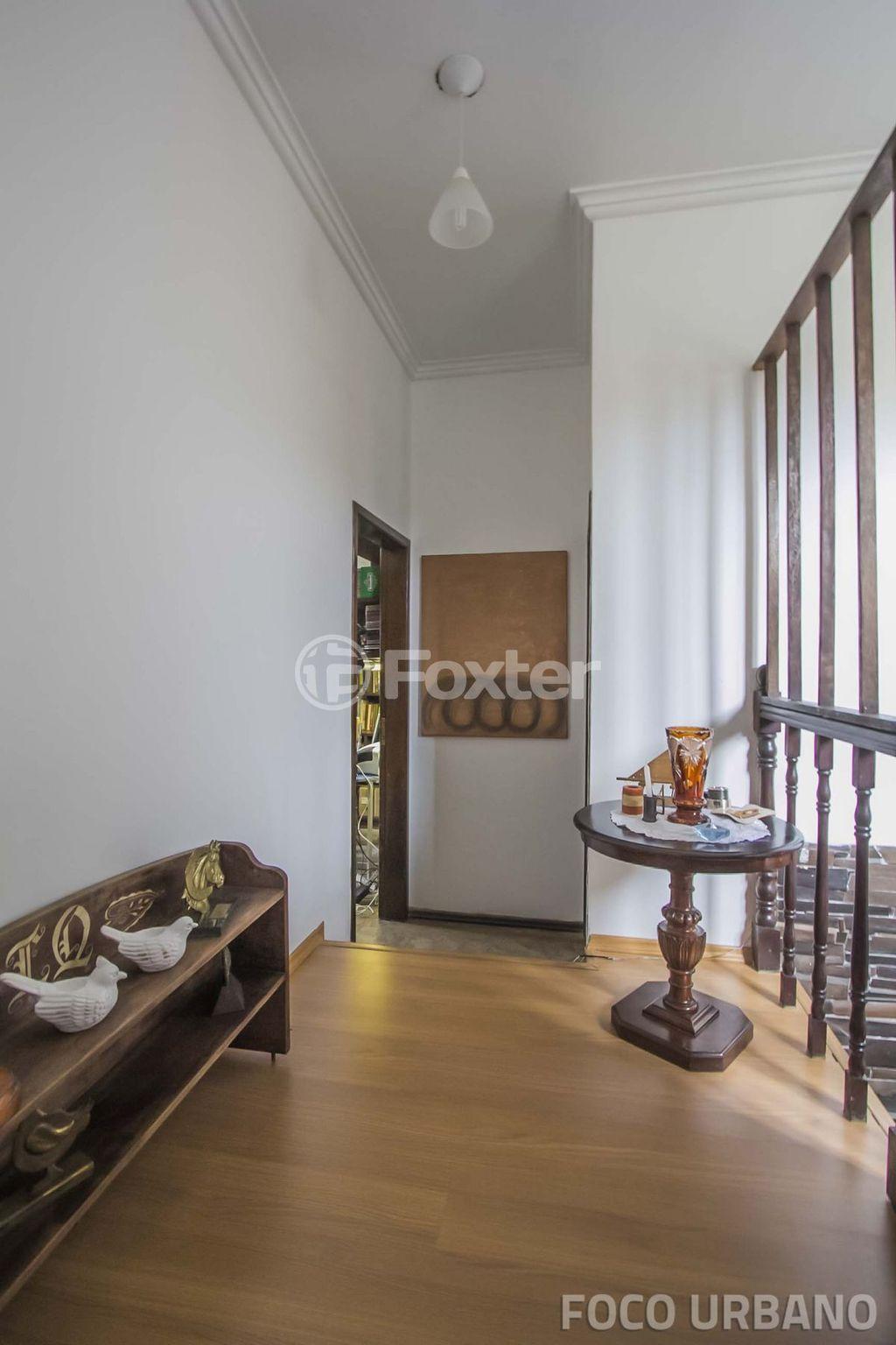 Foxter Imobiliária - Casa 4 Dorm, Nonoai (139090) - Foto 18