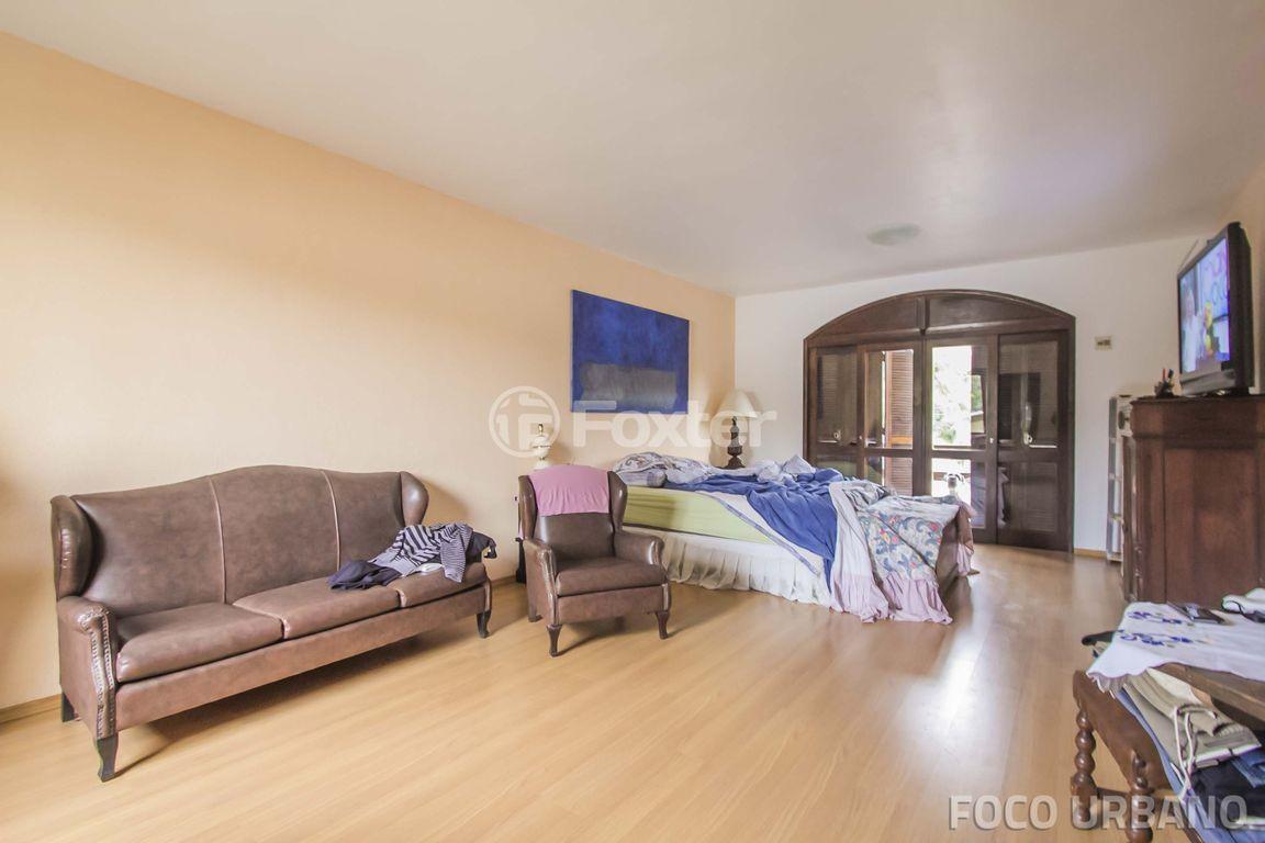 Foxter Imobiliária - Casa 4 Dorm, Nonoai (139090) - Foto 20