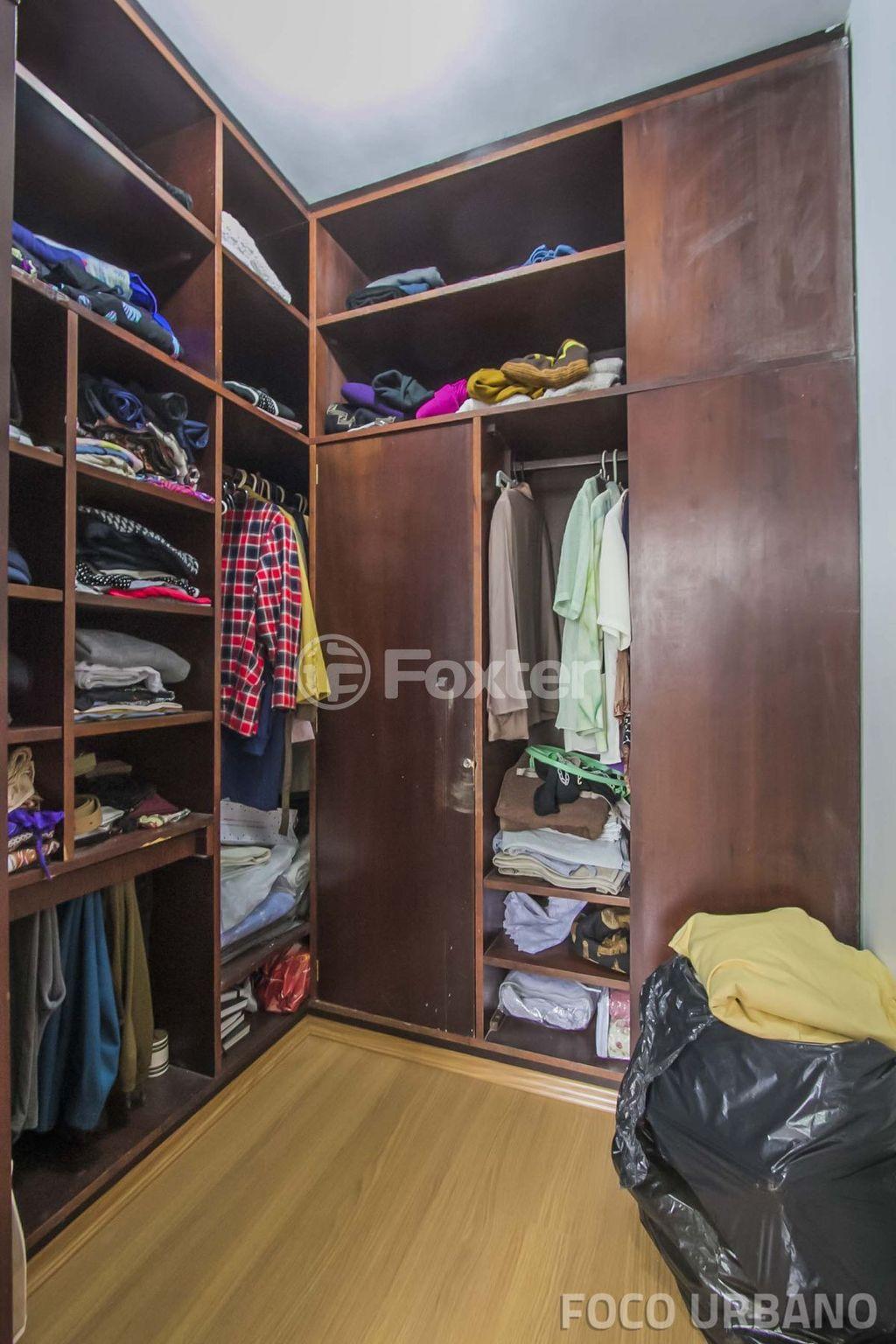 Foxter Imobiliária - Casa 4 Dorm, Nonoai (139090) - Foto 21