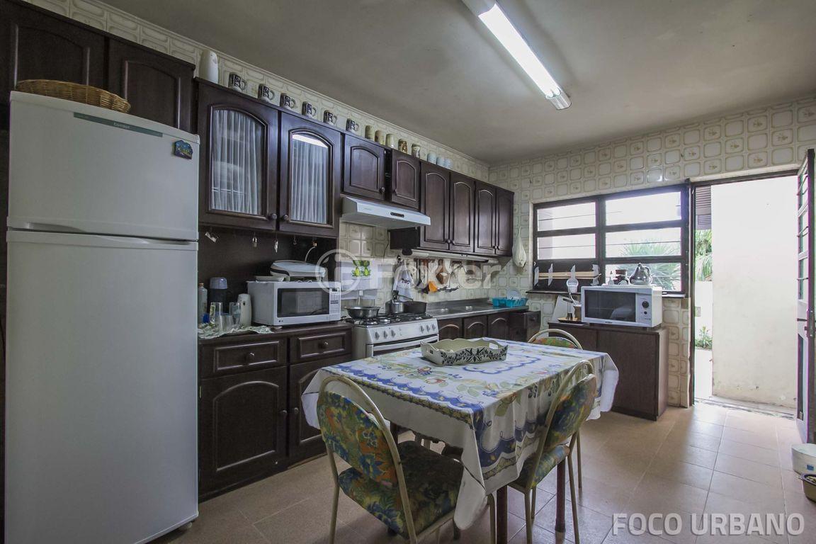 Foxter Imobiliária - Casa 4 Dorm, Nonoai (139090) - Foto 23