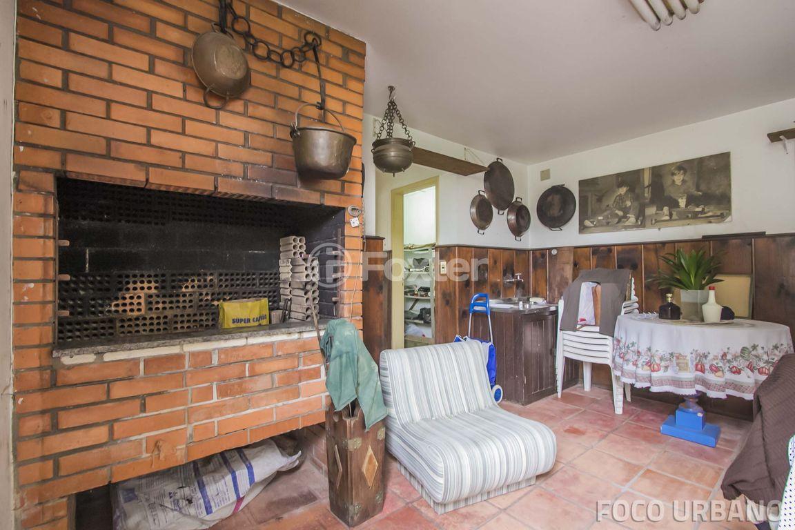 Foxter Imobiliária - Casa 4 Dorm, Nonoai (139090) - Foto 27