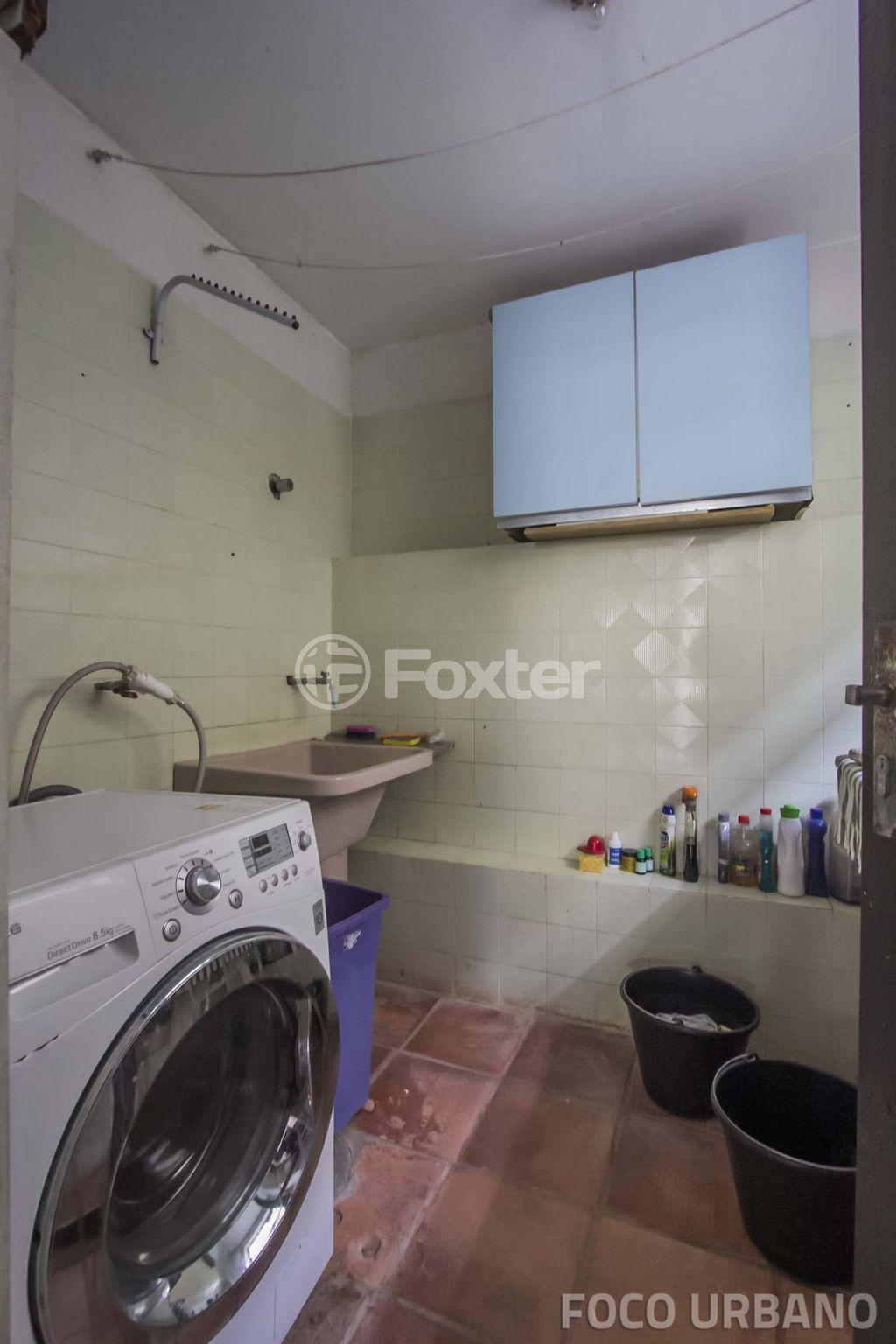 Foxter Imobiliária - Casa 4 Dorm, Nonoai (139090) - Foto 28