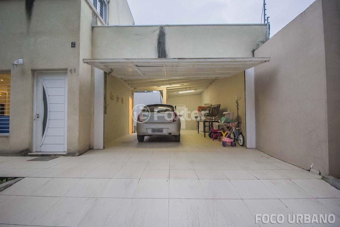 Casa 3 Dorm, Protásio Alves, Porto Alegre (139091) - Foto 17