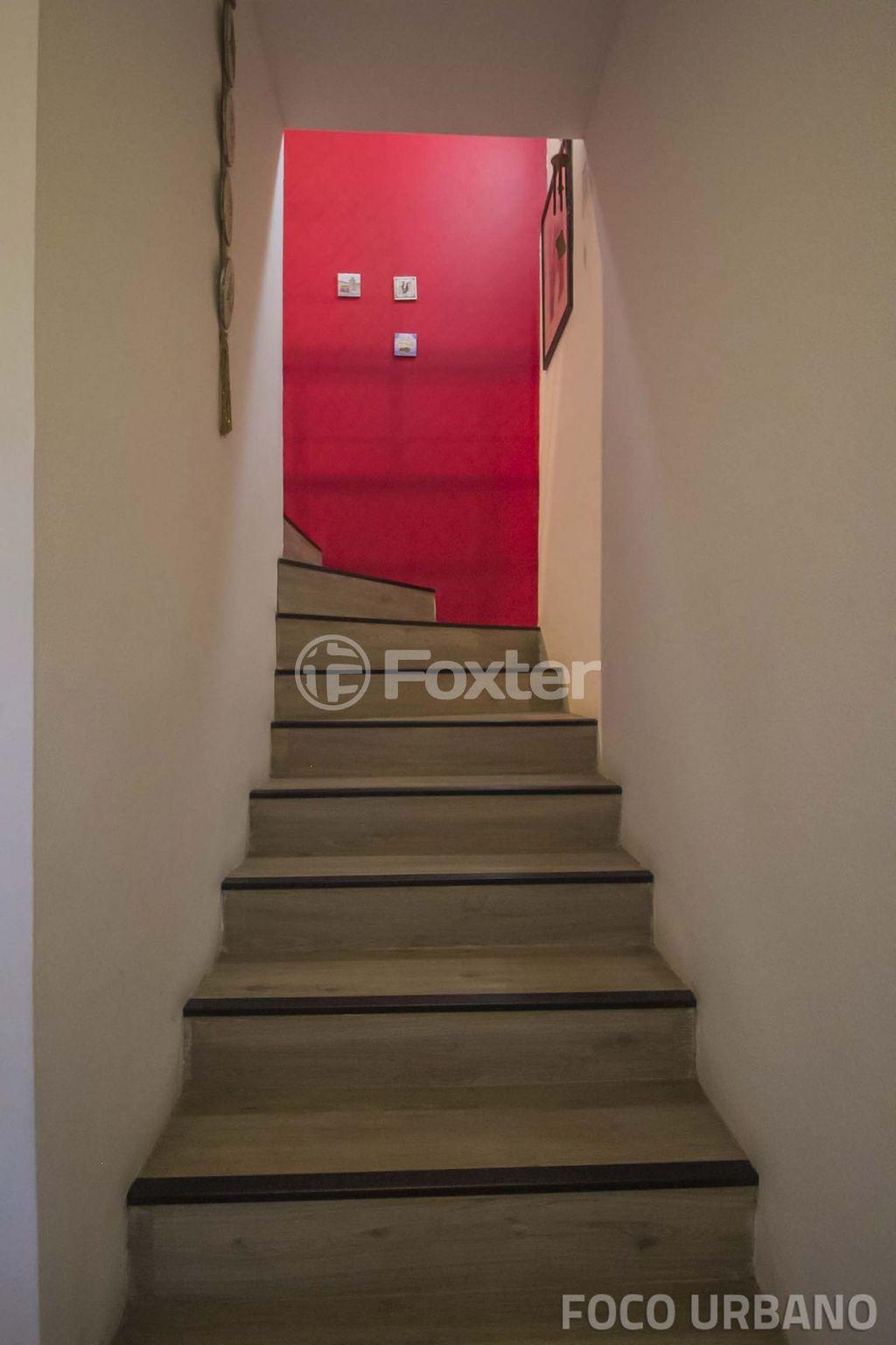 Casa 3 Dorm, Protásio Alves, Porto Alegre (139091) - Foto 21