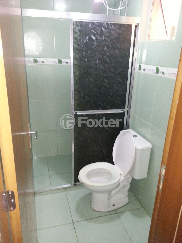 Foxter Imobiliária - Apto 2 Dorm, Vila Nova - Foto 9