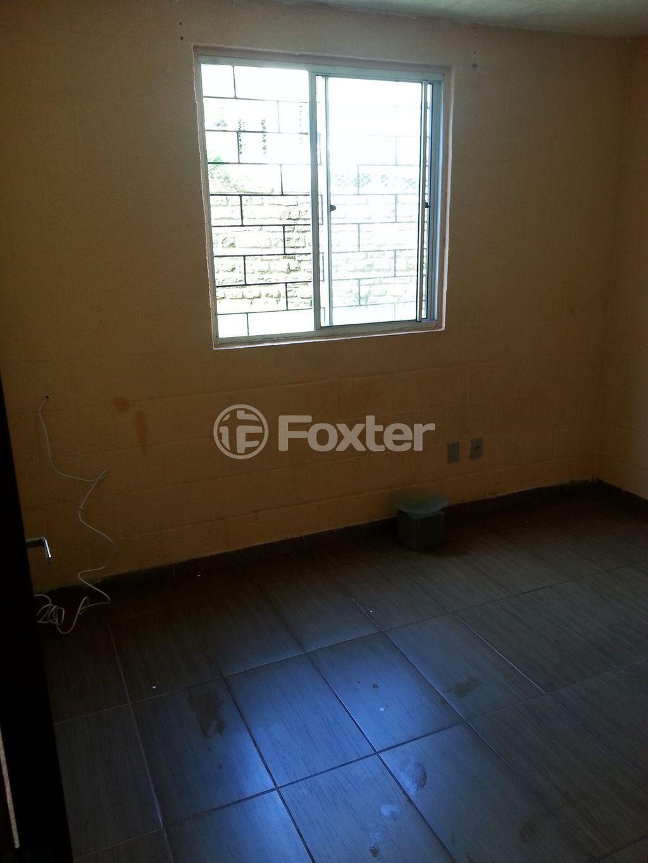 Foxter Imobiliária - Apto 2 Dorm, Vila Nova - Foto 7