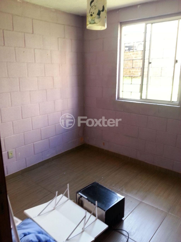 Foxter Imobiliária - Apto 2 Dorm, Vila Nova - Foto 8