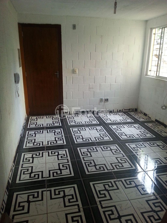Foxter Imobiliária - Apto 2 Dorm, Vila Nova - Foto 6